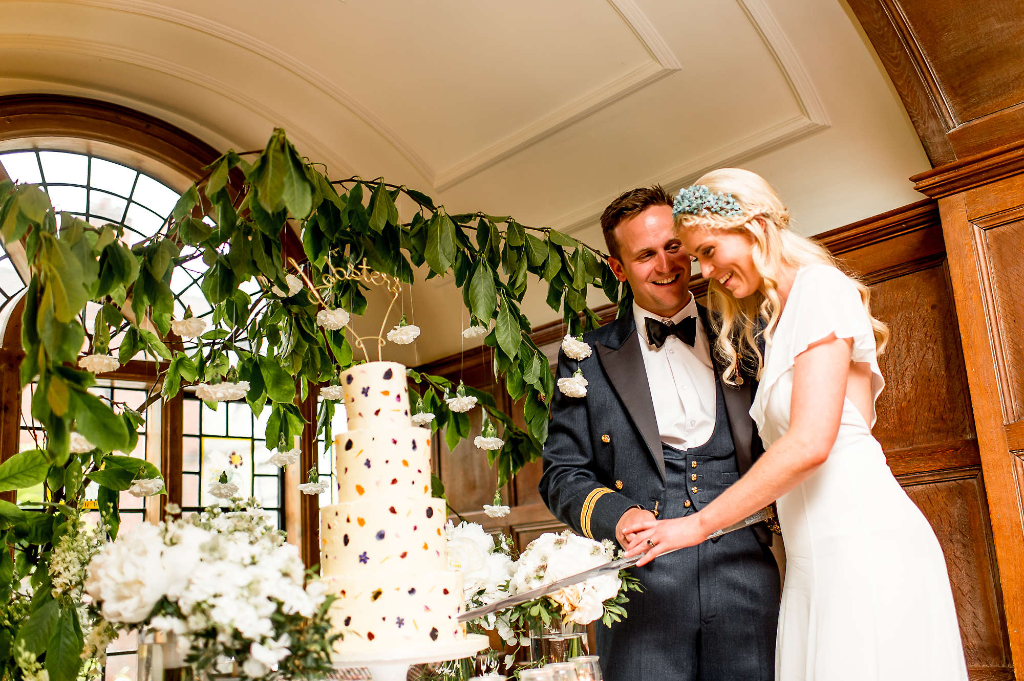Grays court york wedding 0001