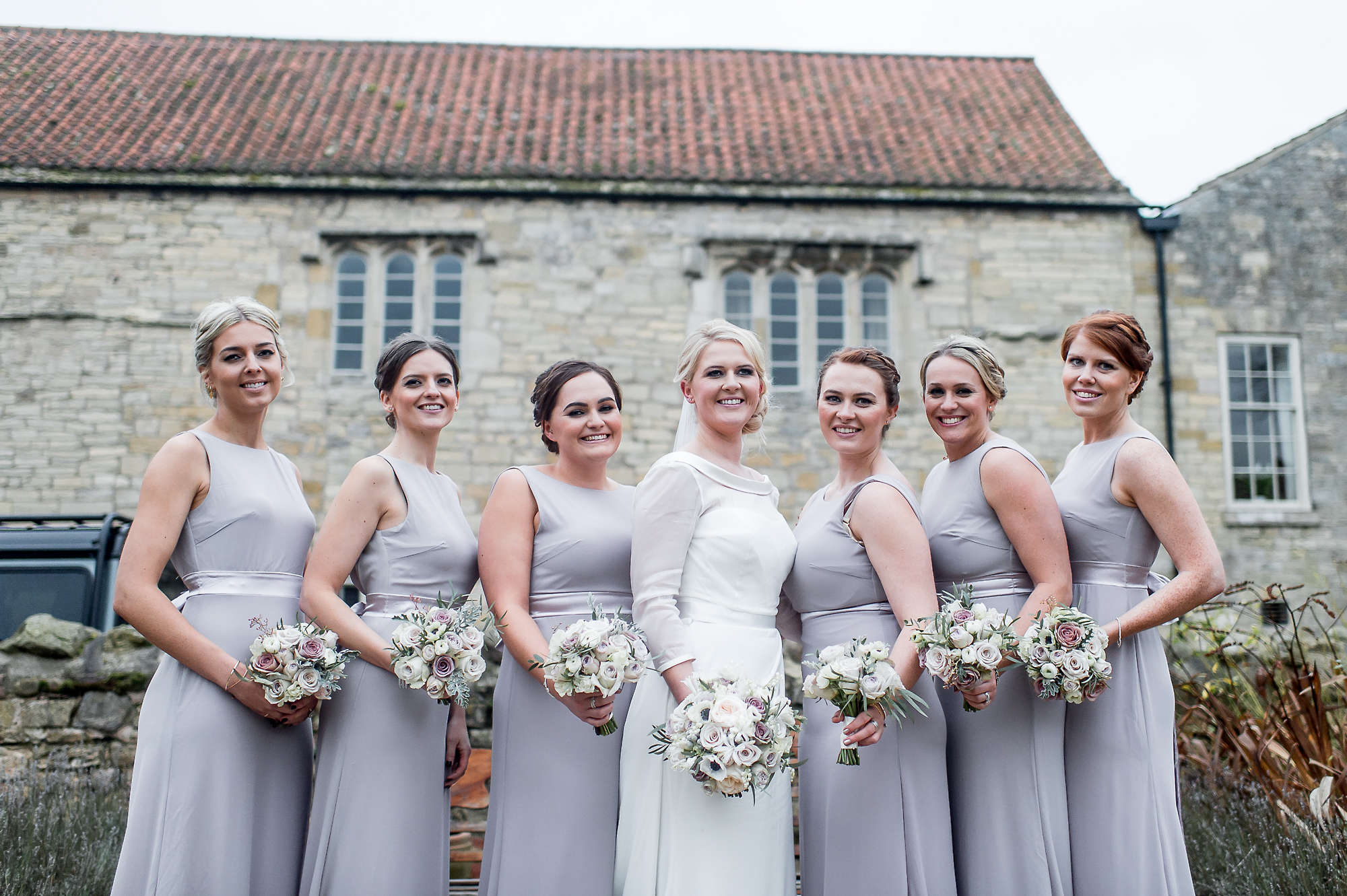 Priory cottages wedding photographer 0007