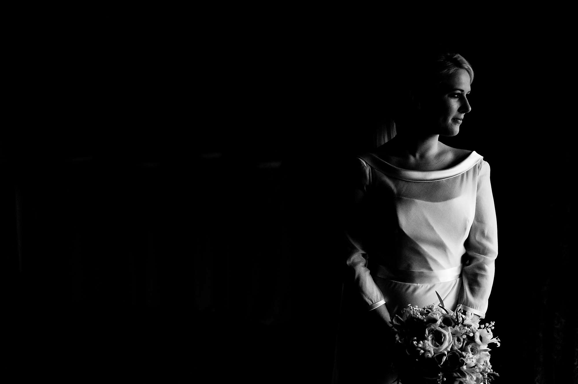 Priory cottages wedding photographer 0011