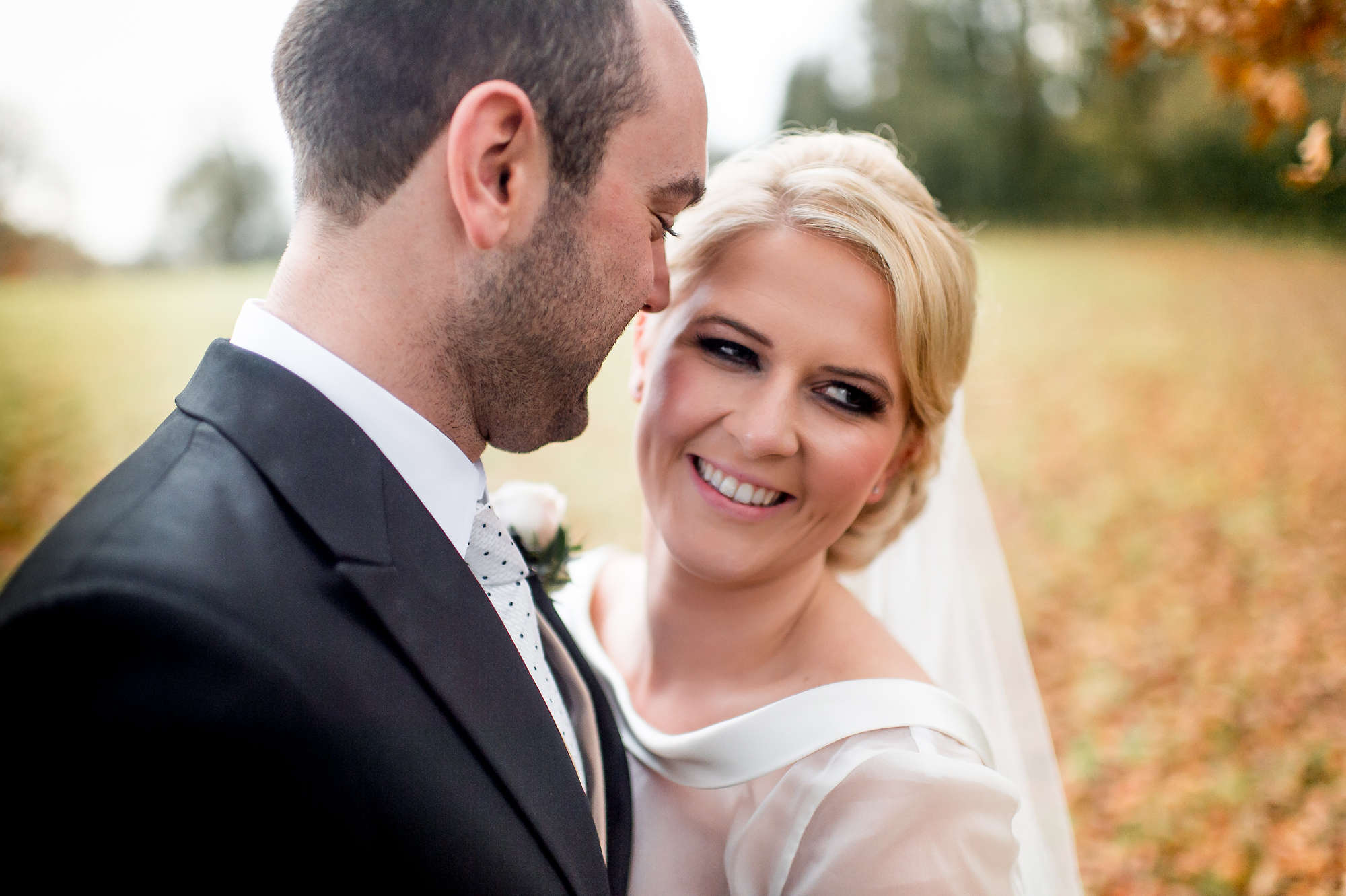 Priory cottages wedding photographer 0020