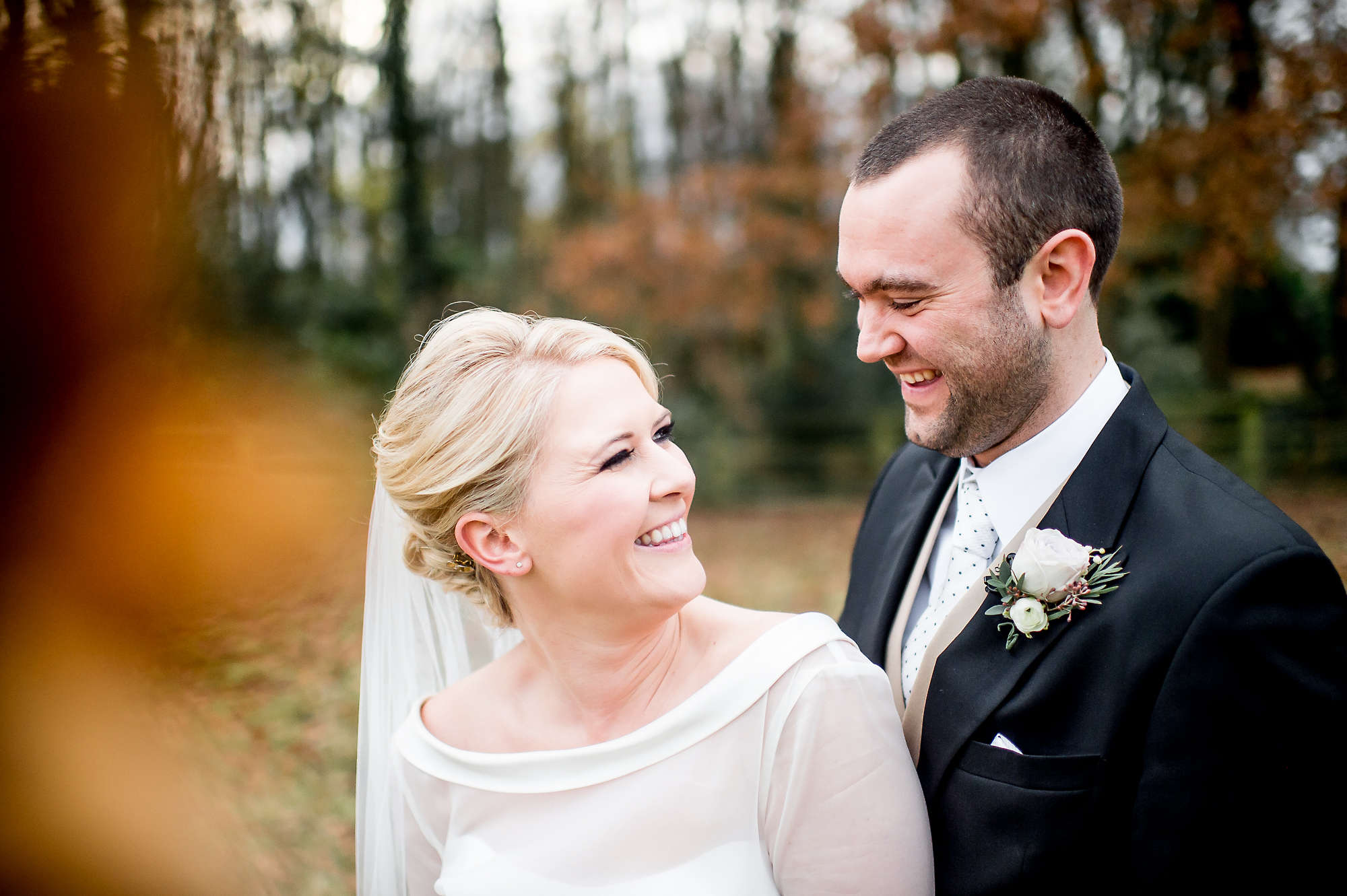 Priory cottages wedding photographer 0026