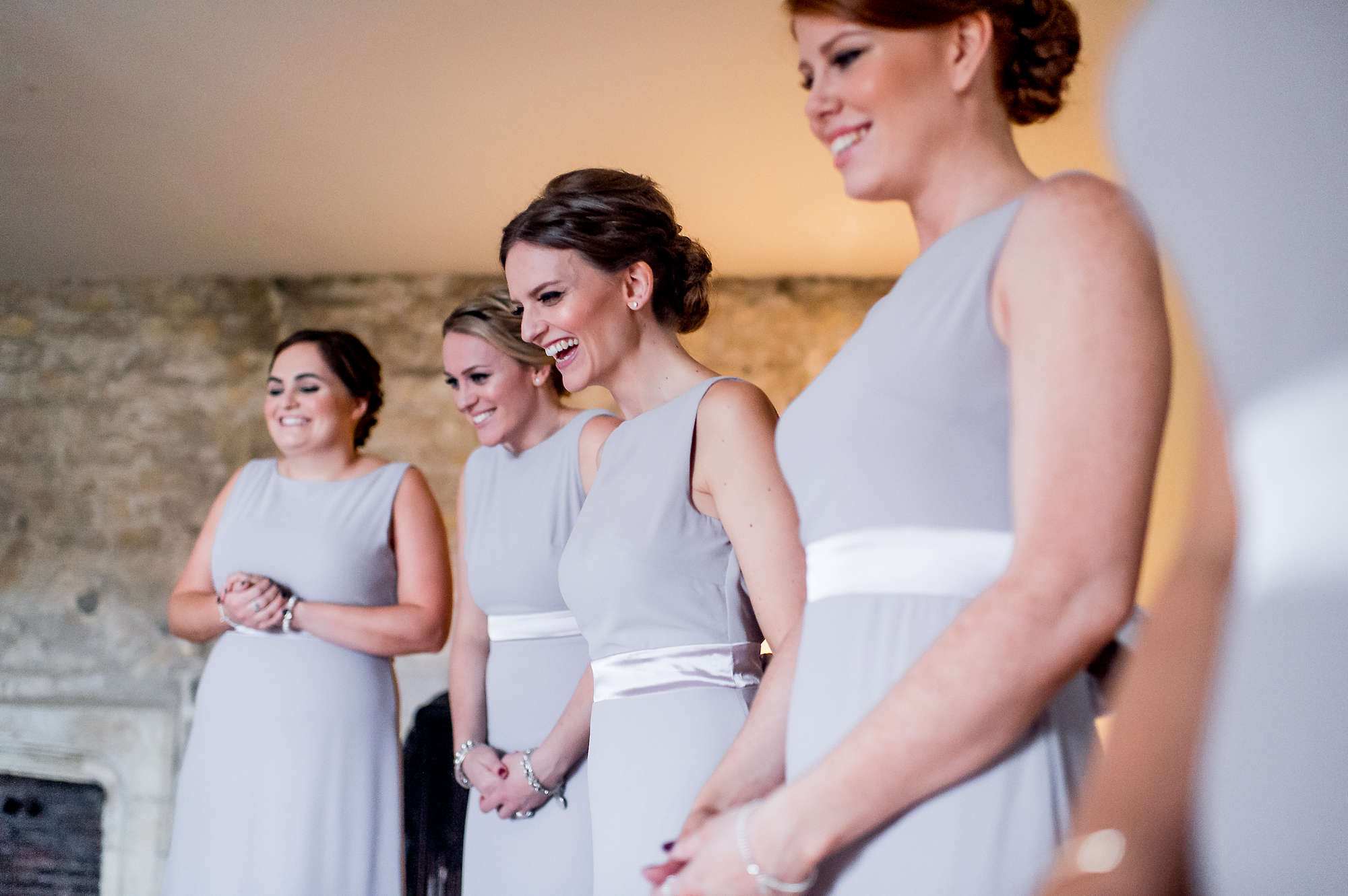 Priory cottages wedding photographer 0039