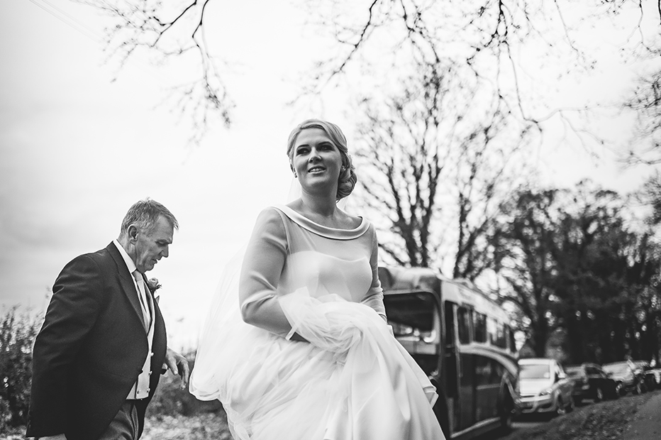 PrioryCottageswedding-076
