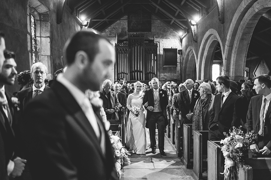 PrioryCottageswedding-080