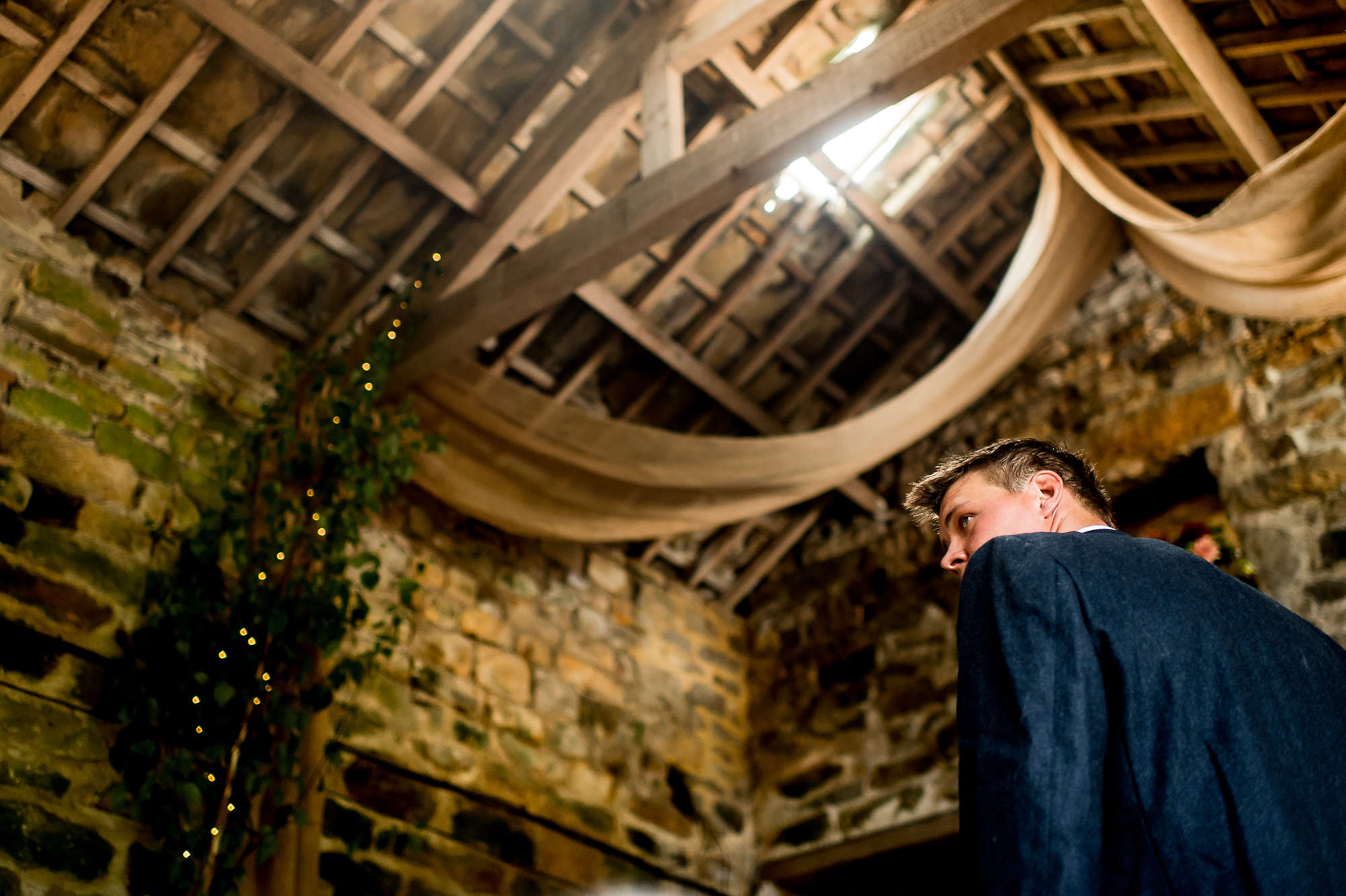 Barn wedding 0032