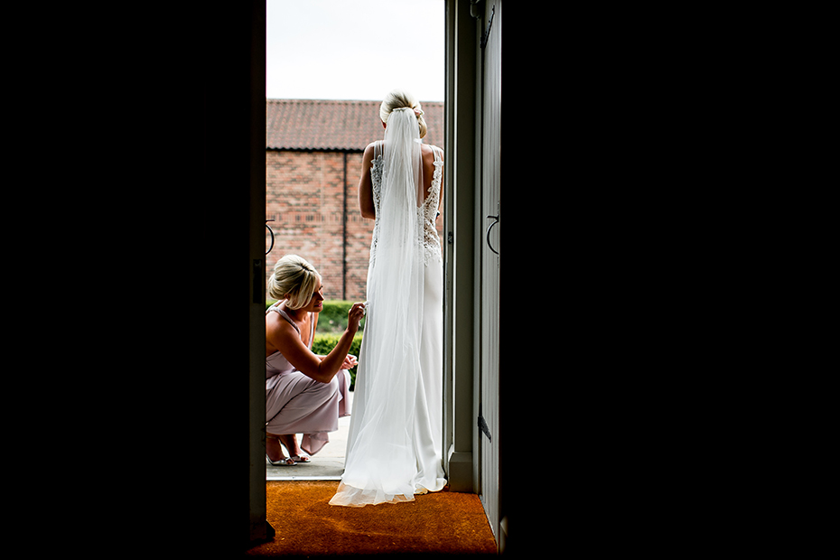 priory Cottages Yorkshire wedding015