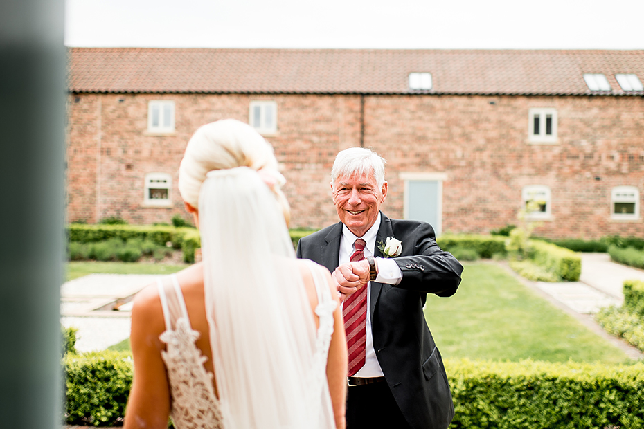 priory Cottages Yorkshire wedding016