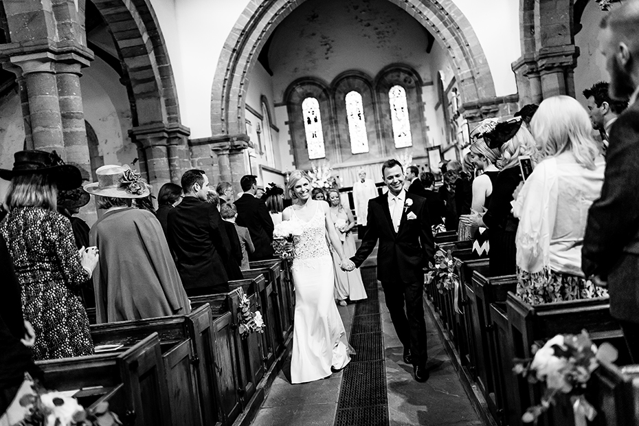 priory Cottages Yorkshire wedding025