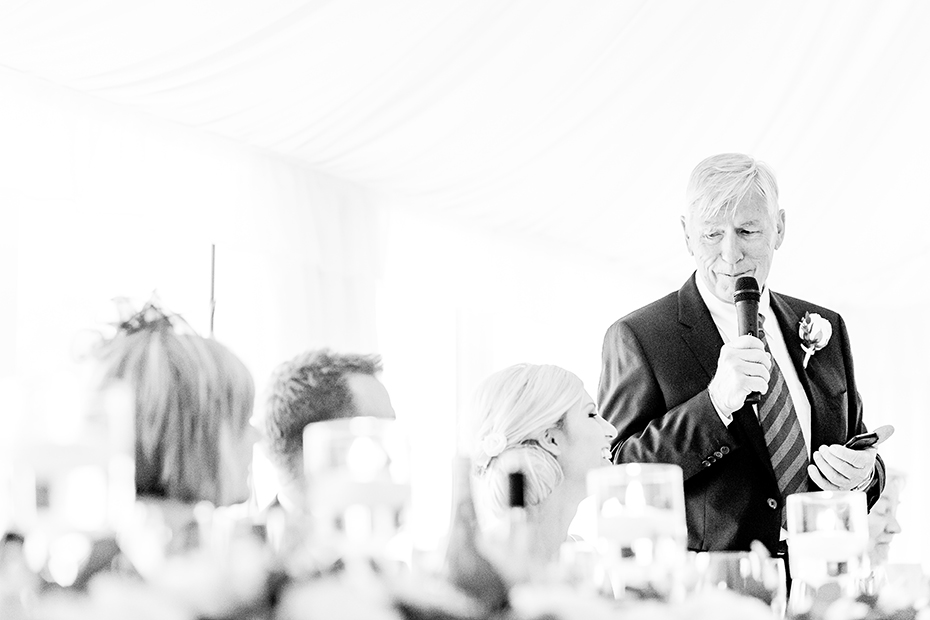 priory Cottages Yorkshire wedding044