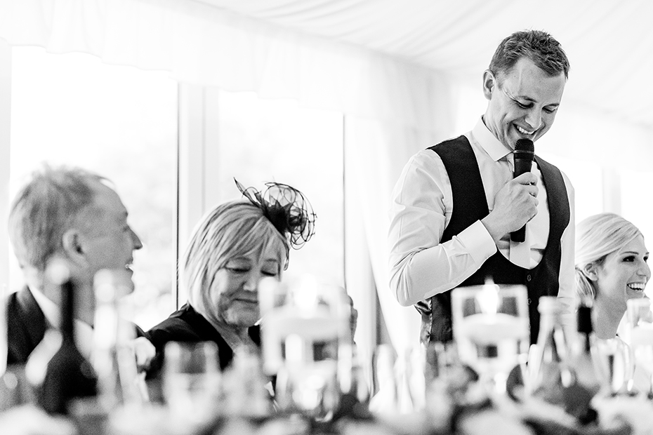 priory Cottages Yorkshire wedding047
