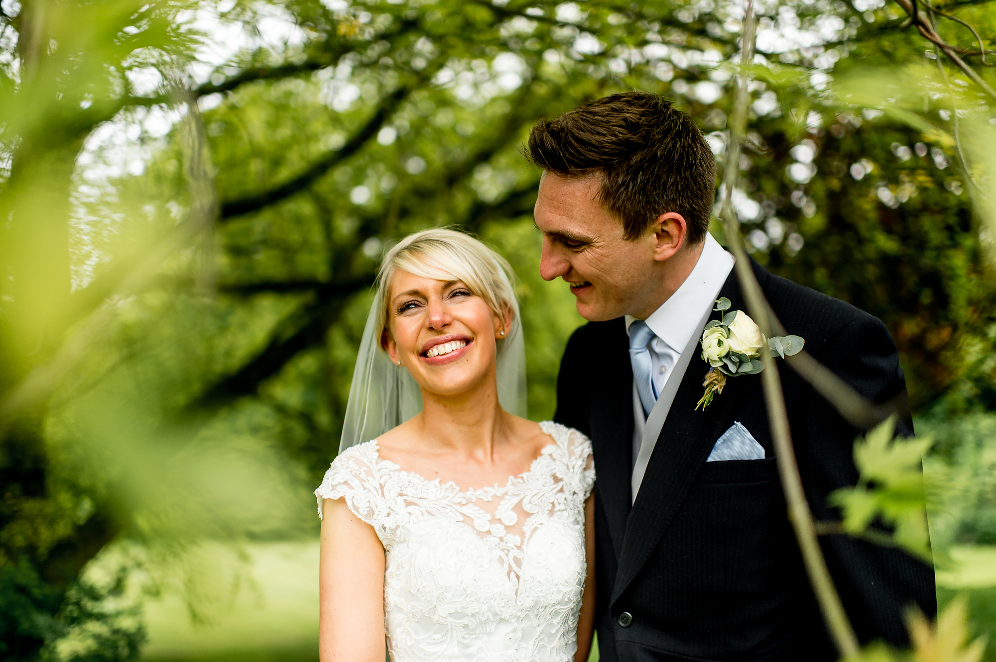 Newburgh Priory wedding 0001