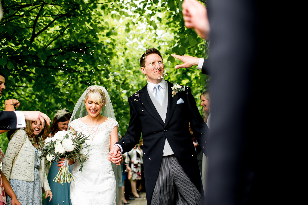 Newburgh Priory wedding 0005