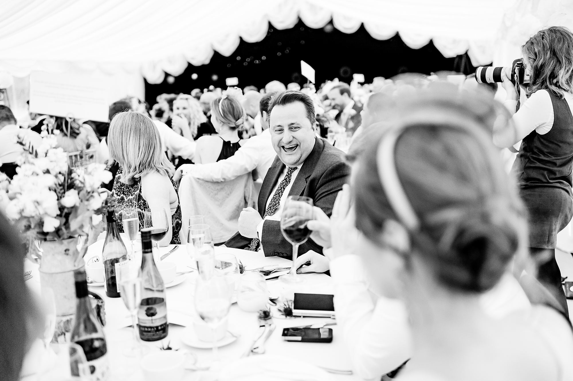 Newburgh Priory wedding 0009