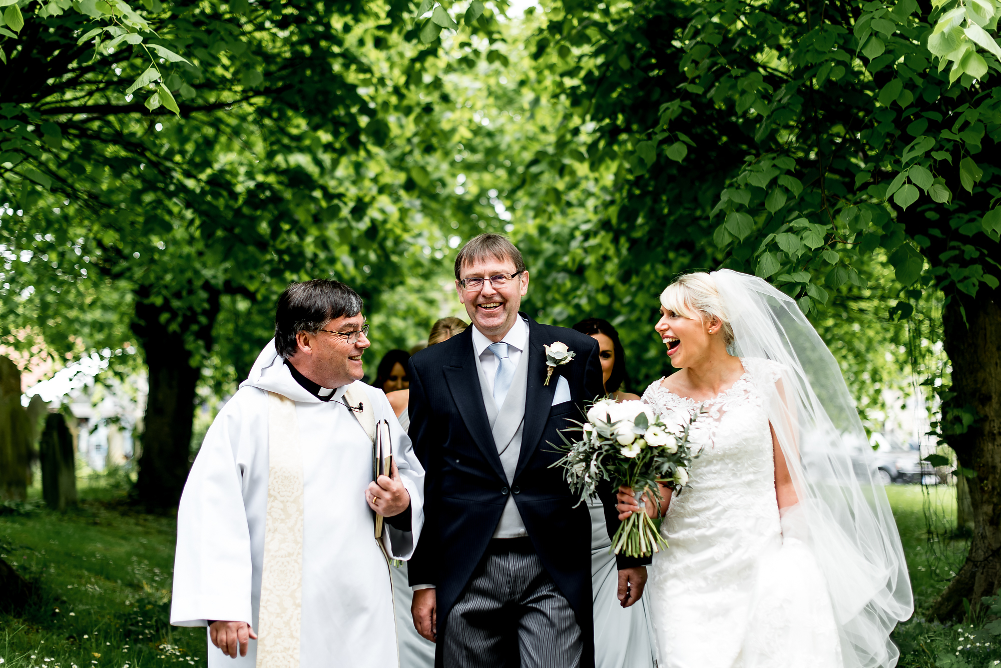 Newburgh Priory wedding 0012