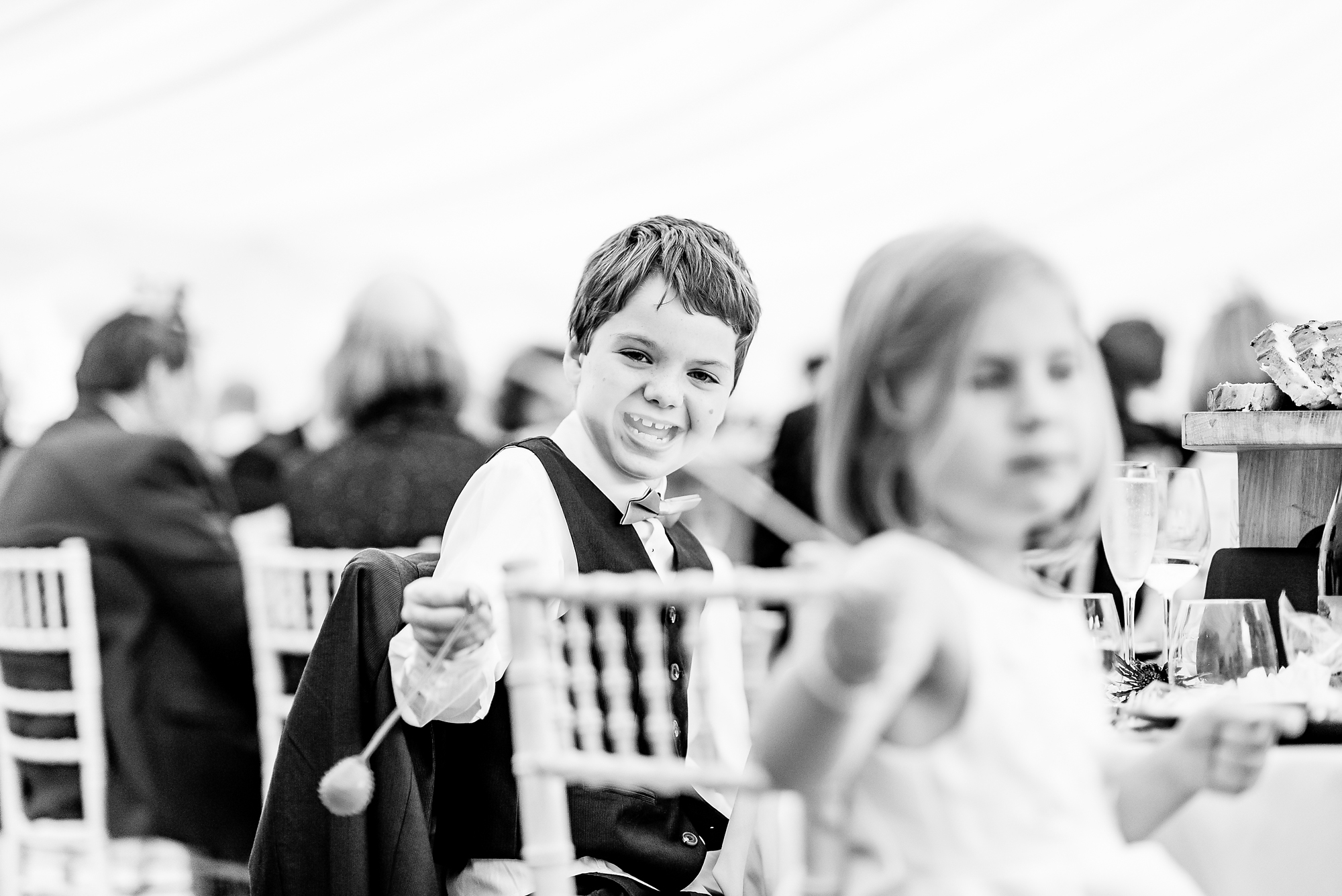 Newburgh Priory wedding 0025