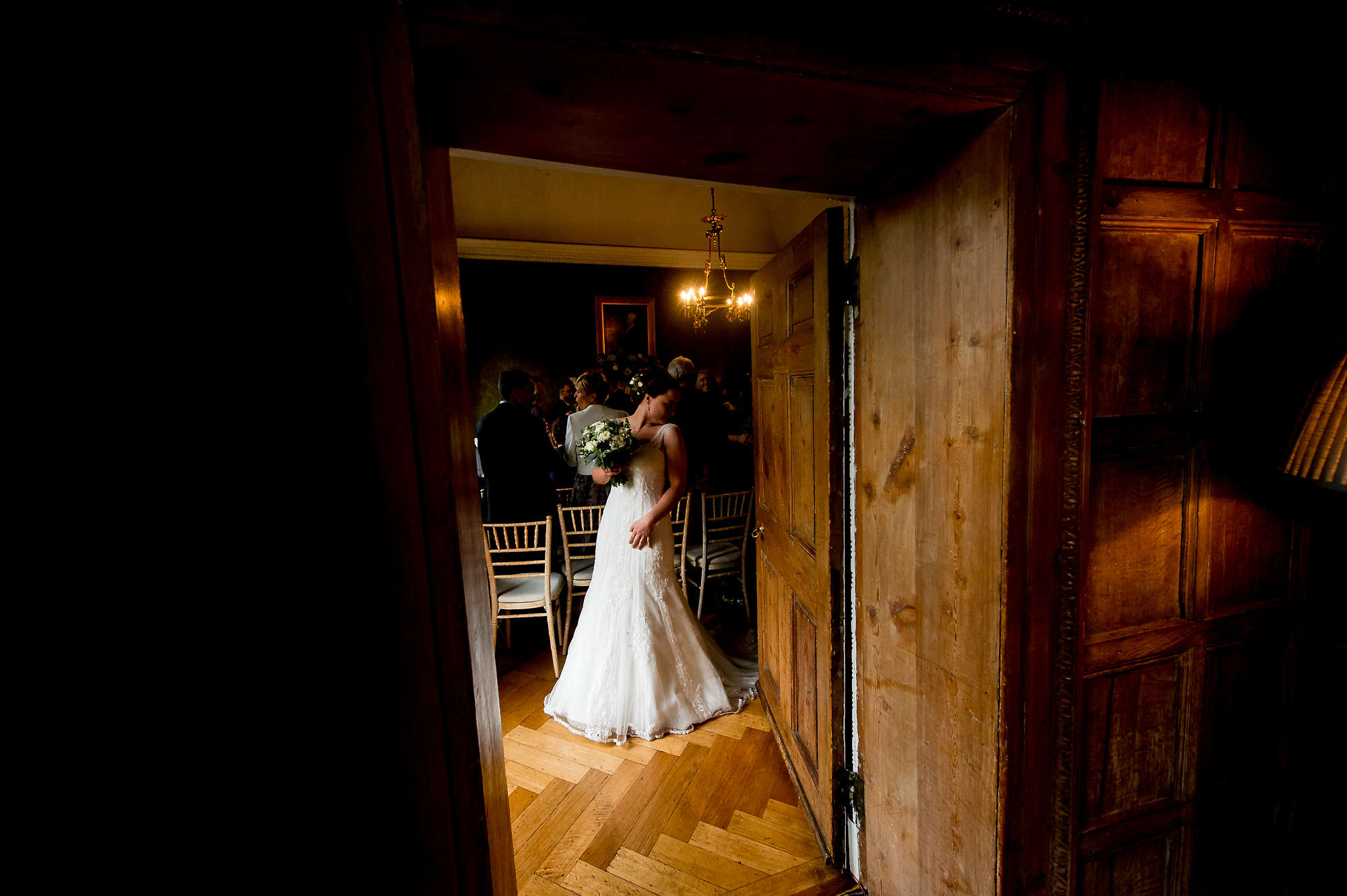 grays court wedding 0005