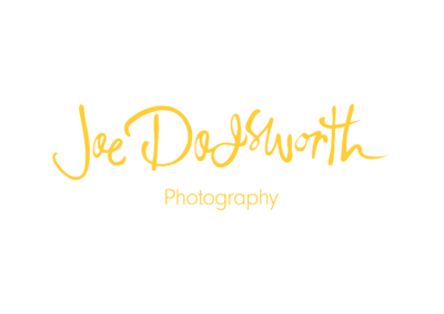 Joe Dodsworth Photography